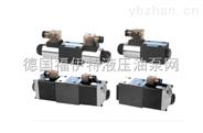 EBG-03-C台湾维尔福比例式调压阀   VILLEFORT电磁阀