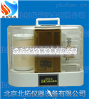 DYJ1-1空盒式气压记录仪生产厂家