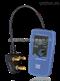 CEM华盛昌DT-903插座相序及接地漏电流检测仪