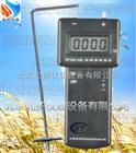 手持式DP100-3B数字微压计