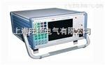 XGJB-1200微機繼電保護測試儀新品