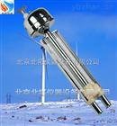 DHM2机械通风干湿表价格