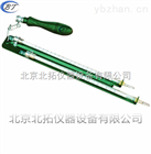 DHM1-1手摇干湿表 手摇干湿温度计