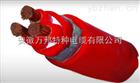 RGGP  KGGP硅橡胶屏蔽电缆