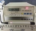 FYTH-2智能温湿度记录仪测量范围