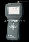 HY-106C工作測振儀廠家