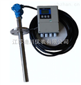 DC-LDE分体插入型电磁流量计