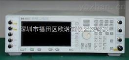 脉冲信发生器HP8114A HP8114A HP8114A