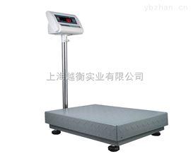 上海浦东电子磅价格 60公斤电子台秤