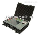 WD-1005仿真型电流互感器校验仪采购