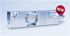 zui新德国HBM数字称重传感器