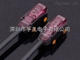 FH-PM18-T10-ANO-光電傳感器 LR-W