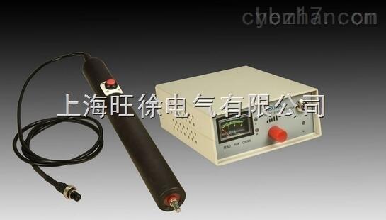 POROTEST 7針孔電火花檢測儀供應
