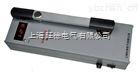 HM-600A数字式透射黑白密度计定制