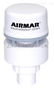 Airmar 200WX气象站