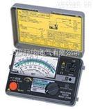 重庆旺徐电气特价3161A直流接地绝缘低电阻测试仪