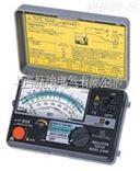 重庆旺徐电气特价3144A智能绝缘电阻测试仪
