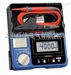 北京旺徐电气特价IR4016-20绝缘电阻测试仪