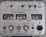 北京旺徐电气特价BY系列10KV绝缘电阻测试仪