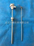 武漢PT100溫度傳感器廠家報價