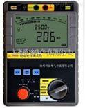 北京旺徐电气特价BC2303数显绝缘电阻测试仪