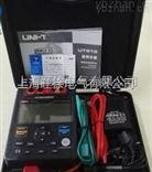 北京旺徐电气特价YD数字绝缘电阻测试仪1500V