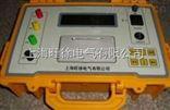 北京旺徐电气特价YD绝缘电阻高压测试仪