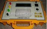 北京旺徐电气特价YD智能型绝缘电阻测试仪