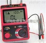 北京旺徐电气特价KE907A+型500V绝缘电阻测试仪