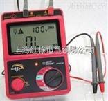 北京旺徐电气特价KE907A型50V绝缘电阻测试仪