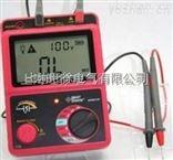 重庆旺徐电气特价KE907A型250V绝缘电阻测试仪