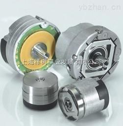 特價供應美國MTS電阻式位移傳感器RHM3100MD631P102