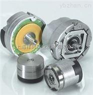 特价供应美国MTS电阻式位移传感器RHM3100MD631P102