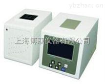 COD-1C化学需氧量测定仪厂家|重庆实验室COD分析仪