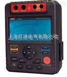 北京旺徐电气特价2500V绝缘电阻测试仪