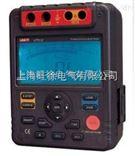 北京旺徐电气特价G88-13C智能绝缘数字式电阻测试仪