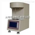 DH301型界面张力测试仪特价