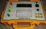 北京旺徐电气特价PL-VBM数字高压绝缘电阻测试仪