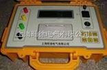 北京旺徐电气特价BY2671-5K数字高压绝缘电阻测试仪