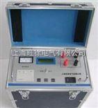北京旺徐电气特价BC2000双显绝缘电阻测试仪