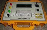 北京旺徐电气特价BY2671-III/5KV绝缘电阻测试仪