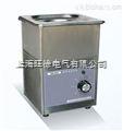 TD-203型化驗室專用全自動多功能超聲波清洗機生產