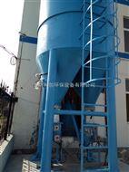 HCJY河北生产氢氧化钙加药设备的厂家有哪些