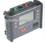 北京旺徐电气特价ES3025便携式电阻仪