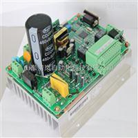 易能EDS760C 系列線切割機專用變頻器