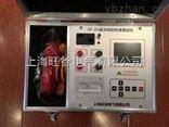 北京旺徐电气特价GF-2A感性负载直流电阻测试仪