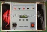 北京旺徐电气特价WXR-40A感性负载直流电阻速测仪