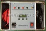 北京旺徐电气特价TK3100B感性负载直流电阻测试仪