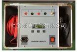 北京旺徐电气特价STZZ-S10A感性负载直流电阻快速测试仪