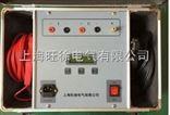 北京旺徐电气特价PY3007感性负载直流电阻测试仪